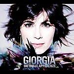 Giorgia Dietro Le Apparenze