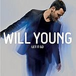 Will Young Let It Go