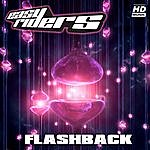 The Easy Riders Flashback Ep