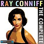 Ray Conniff The Complete Conniff