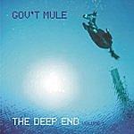 Gov't Mule The Deep End Vol. 1