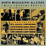 North Mississippi Allstars Hill Country Revue
