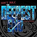 Gov't Mule The Deepest End (Live)