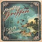 Patty Griffin 1000 Kisses