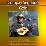 Compay Segundo Gold (The Classics)
