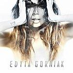 Edyta Gorniak My