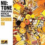 Nu:Tone Shine In