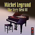 Michel Legrand The Very Best Of