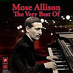 Mose Allison The Very Best Of