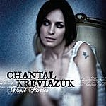 Chantal Kreviazuk Ghost Stories