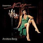 Andrea Berg Dezember Nacht
