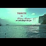 Jerry Harris We Will Always Love You (Tribute To Whitney Houston)