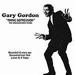 Gary Gordon Manic Depression