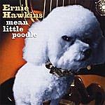 Ernie Hawkins Mean Little Poodle