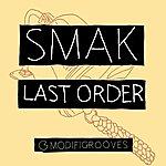 S. Mak Last Order