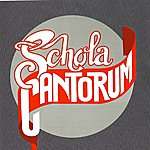Schola Cantorum Schola Cantorum