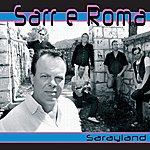 Sarr-E-Roma Sarayland