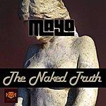 Mayo The Naked Truth