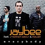 Jaybee Everybody