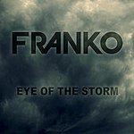 Franko Eye Of The Storm