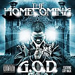 G.O.D. The Homecoming