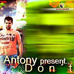 Antony Don,T - Single