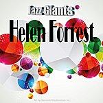 Helen Forrest Jazz Giants: Helen Forrest