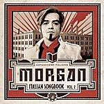 Morgan Italian Songbook Vol. 2