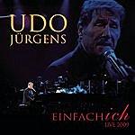 Udo Jürgens Einfach Ich - Live 2009