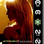 Amonn Starlight (Feat. Muse) (V1 Heart Of Glass Mix) - Single