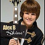 Alex B. Shine