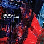 Erik Brandt The Long Winter