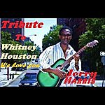 Jerry Harris Tribute To Whitney Houston (We Love You)