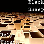 Black Sheep Ugly Thruth