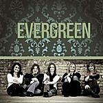 Evergreen Evergreen