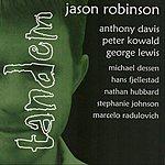 Jason Robinson Tandem
