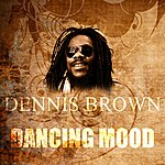 Dennis Brown Dancing Mood