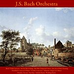 Johann Sebastian Bach Bach: Violin Concerto: Air On The G String - The Well -Tempered Clavier - Jesu, Joy Of Man's Desiring / Pachelbel's Canon In D Major / Vivaldi: Concertos / Albinoni: Adagio In G Minor / Paradisi: Toccata / Fur Elise / Turkish March / Wedding March