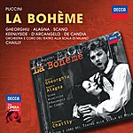 Angela Gheorghiu Puccini: La Bohème