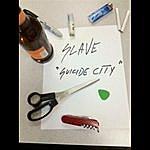 Slave Suicide City
