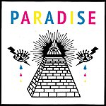 Paradise Diary Of An Old Soul