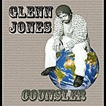 Glenn Jones Conusler