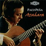 Paco Peña Azahara