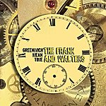 The Frank & Walters Greenwich Mean Time