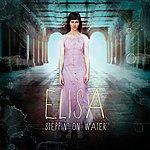 Elisa Steppin' On Water