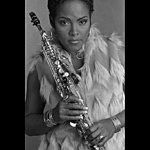 Pamela Williams Tonite (Feat. Daneliz)