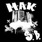 The M.A.K. M.A.K. - A Better Me