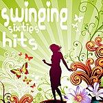 The Shirelles Swinging Sixties Hits
