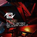 Heist The Verdict / Under World
