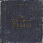 Ray Wylie Hubbard The Grifter's Hymnal